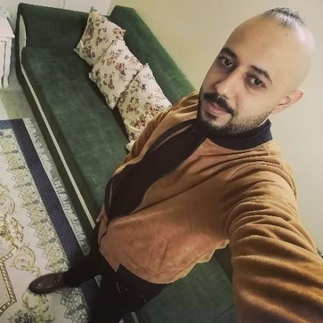 Manhal Sheikhani