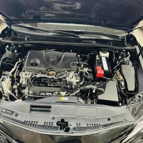 car-big-7