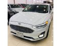 ford-fyogn-2020-small-1