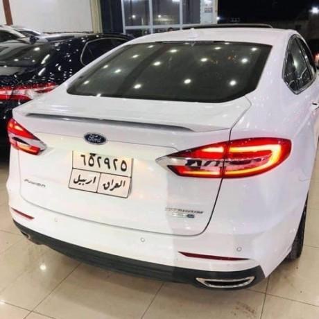 ford-fyogn-2020-big-3