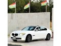 bmw-740-d-2011-small-0
