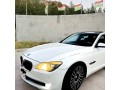 bmw-740-d-2011-small-4
