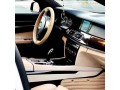 bmw-740-d-2011-small-8