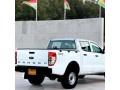 ford-rngr-2012-small-3