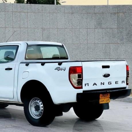 ford-rngr-2012-big-2