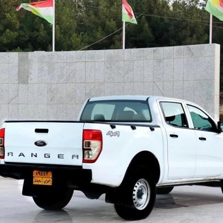 ford-rngr-2012-big-3