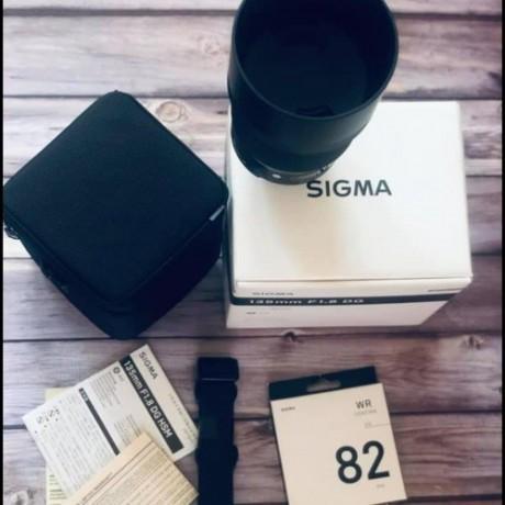 lynz-sykma-135-art-big-1