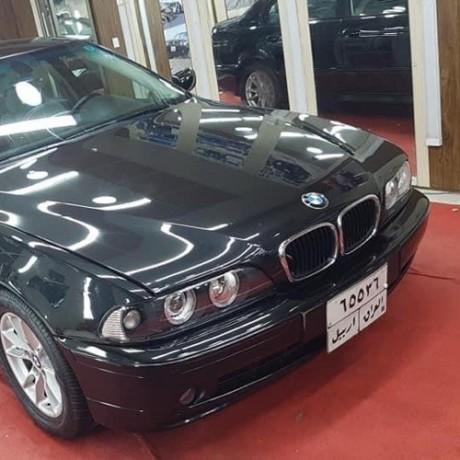 bmw-525i-2001-big-3