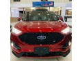 ford-ydg-2019-small-0
