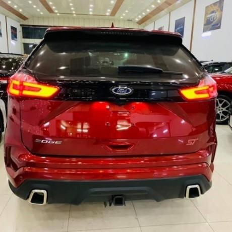 ford-ydg-2019-big-3