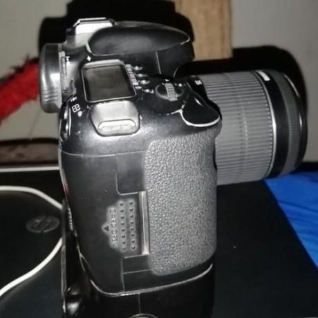 canon-d6-mark-1-big-1