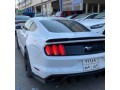ford-mostang-small-3