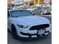 ford-mostang-small-1