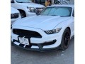 ford-mostang-small-0
