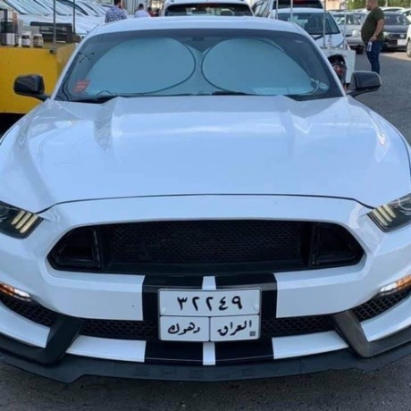 ford-mostang-big-2