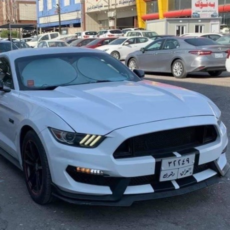 ford-mostang-big-1