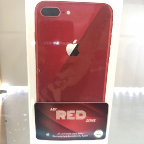 iphone-7-plus-big-0