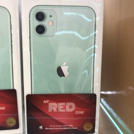 iphone-11-big-0