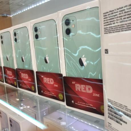 iphone-11-big-2
