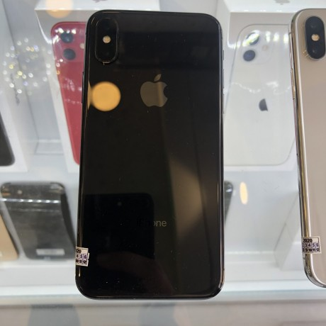 iphone-x-big-2
