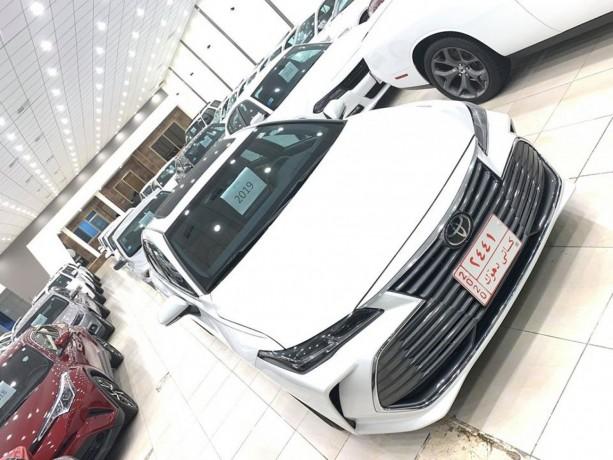 tahsin-cars-big-1