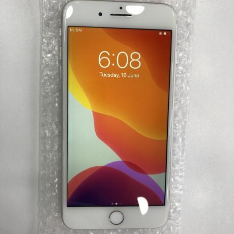 iphone-8-plus-big-0