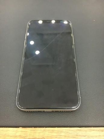 mobile-big-1
