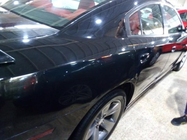 car-big-1