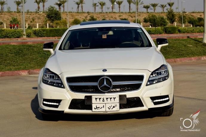car-big-0