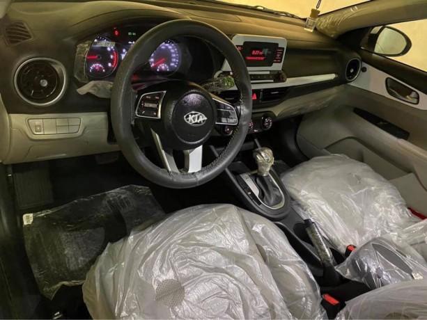 car-big-4
