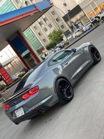 car-big-2