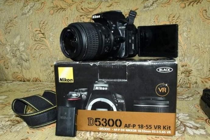 kamyrh-big-0