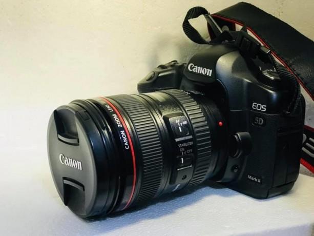 camera-canon-big-2