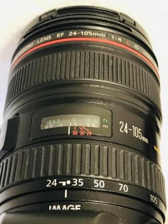 camera-canon-big-4