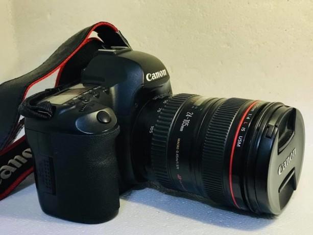 camera-canon-big-0