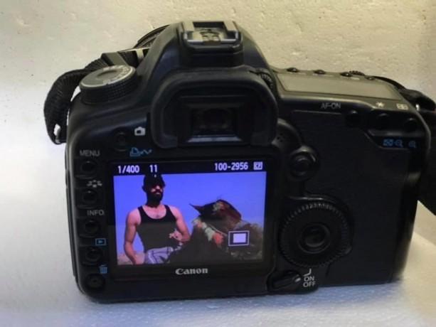 camera-canon-big-3