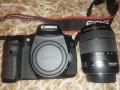 camera-canon-small-0