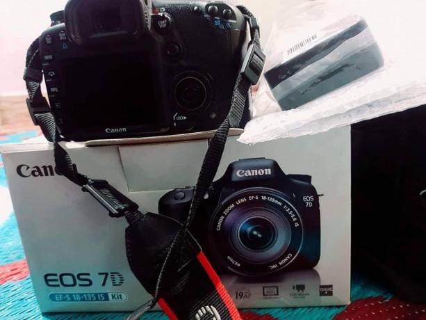 camera-canon-big-5