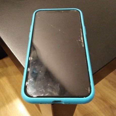 smartphon-big-1