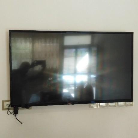 tv-big-1