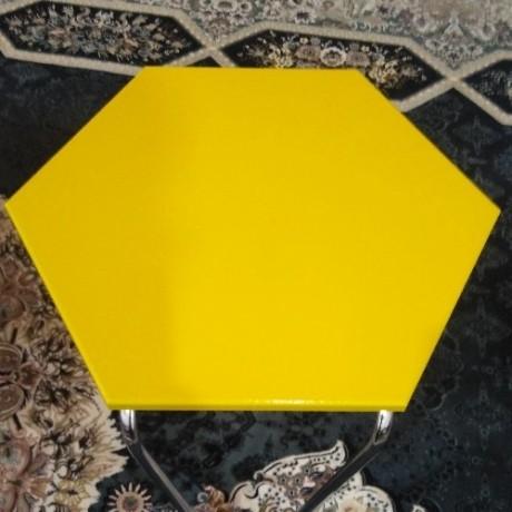 table-big-1