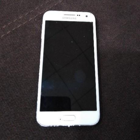 mobile-big-0