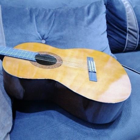 guitar-big-1