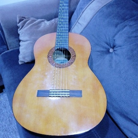 guitar-big-2