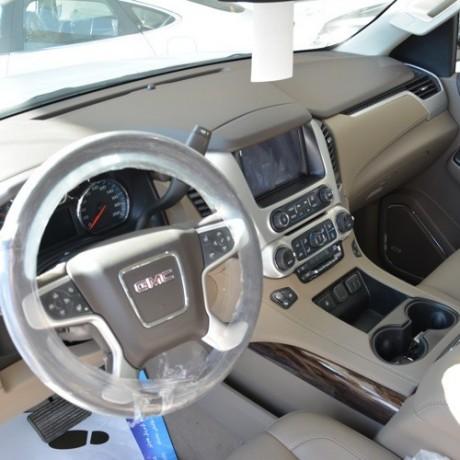car-big-5