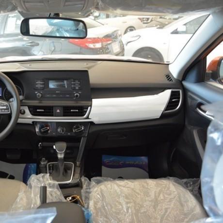 car-big-6