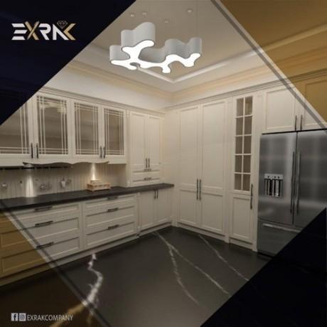 kitchen-big-0