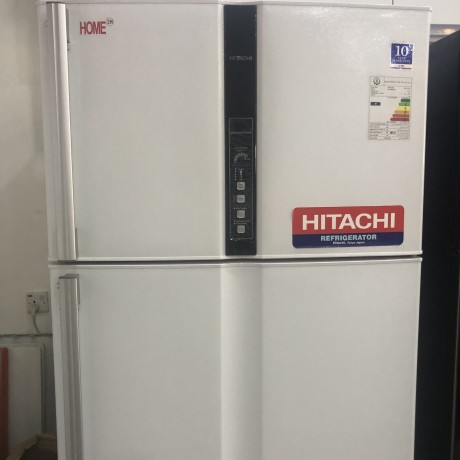 sh-lagh-hitachi-big-0