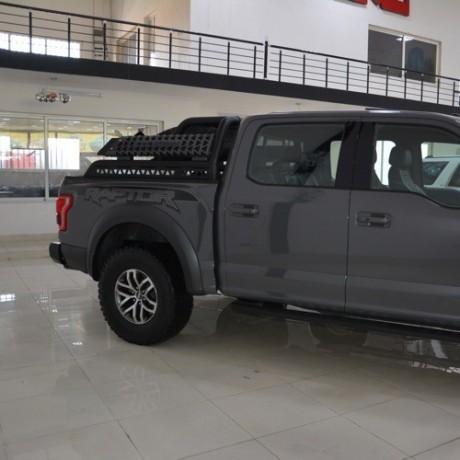 ford-big-4