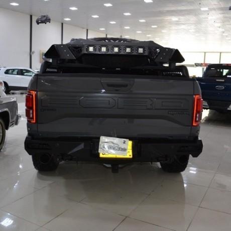 ford-big-3